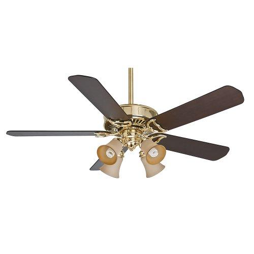 Wiring Diagram Casablanca Ceiling Fan : Westinghouse ceiling fan wiring diagram get free image