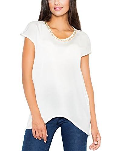 Figl T-Shirt Manica Corta