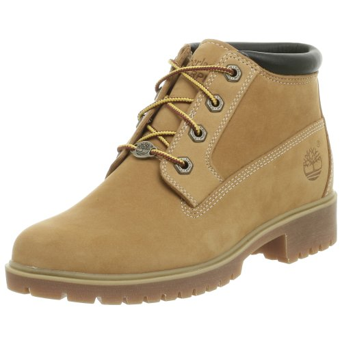 Timberland Women's Nellie Premium Ankle Boot