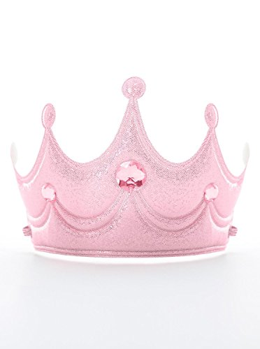 Princess Soft Crown - 1