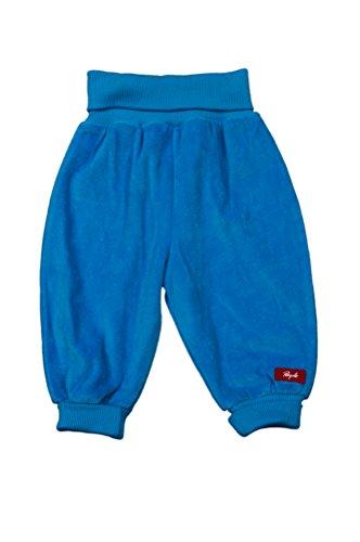 Baby-Nicki-Pantalon-avec-ceinture-bleu-Bio-People-Wear-Organic