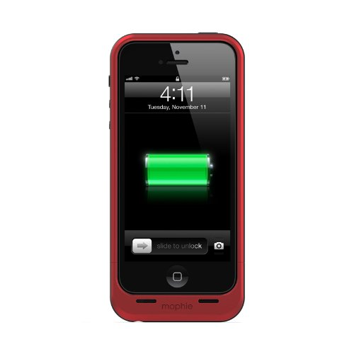 mophie juice pack air for iPhone 5s/5 MOP-PH