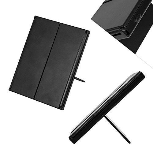 pc tisch design com forafrica. Black Bedroom Furniture Sets. Home Design Ideas