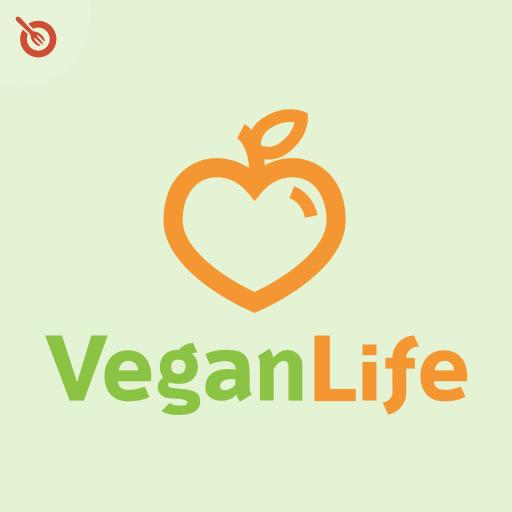 vegan-life-by-fawesometv
