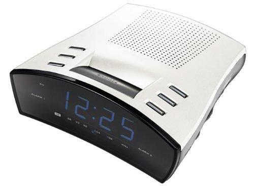 Radios Reveil Scott pas cher