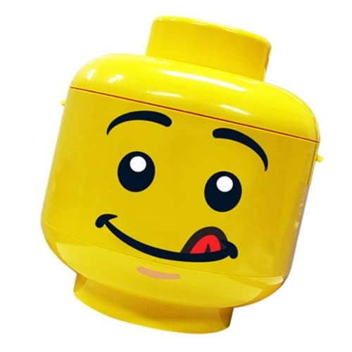 lego head clipart - photo #19