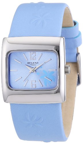 regent-womens-quartz-watch-12111051-with-leather-strap