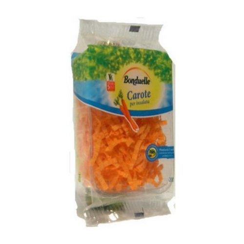 calamita-frigo-magnete-miniatura-bonduelle-carote-originale-collezione