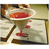 Candy Funnel, 1 cup