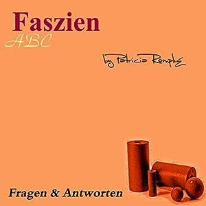Faszien ABC Hörbuch