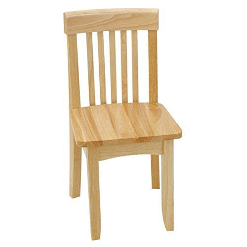 kidkraft-avalon-single-chair-for-children-natural