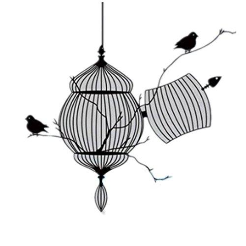 cage-oiseaux-wall-sticker-toogoorsticker-mural-autocollant-cage-oiseaux-decoration-maison-mur-fenetr