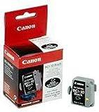 Canon BJ-30/70 Refill Black 3Pk BCI-10BK