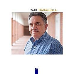Raul Baragiola
