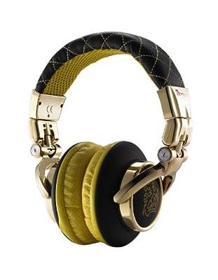 Tt eSPORTS Chao Series Headphones, Dracco Signature