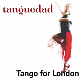 Tango for London