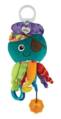Lamaze Soft Chime Garden Epic Kids Toys