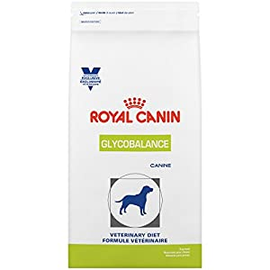ROYAL CANIN Glycobalance Dry (7.7 lb) Dog Food