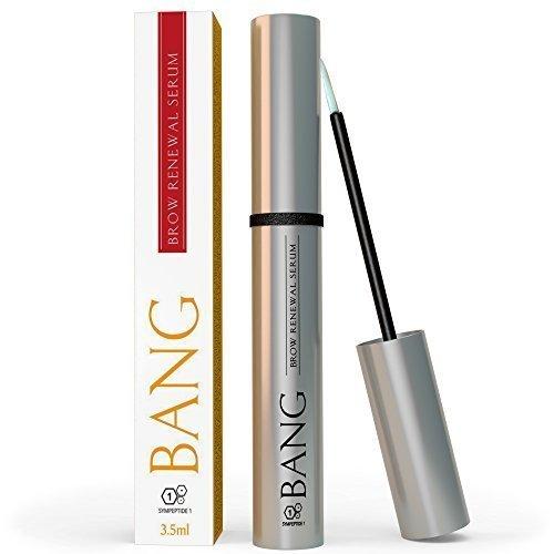 bang-serum-pour-sourcils-plus-audacieuse-sourcils-en-2-4-semaines-avec-peptides-huile-dargan-et-huil