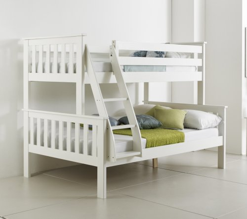 Bunk Beds At Ashley Furniture