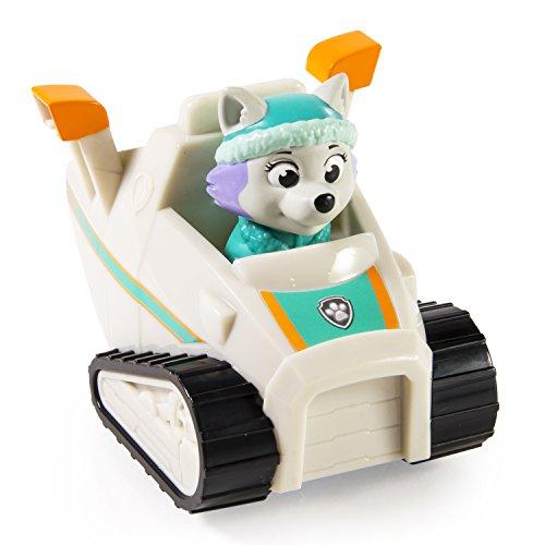 paw-patrol-everest-racer