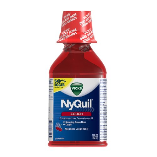 vicks-nyquil-cough-nighttime-relief-cherry-flavor-liquid-12-fl-oz