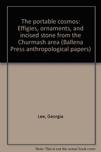 the-portable-cosmos-effigies-ornaments-and-incised-stone-from-the-churmash-area-ballena-press-anthro