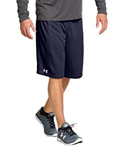 Under Armour Men's UA Flex 10