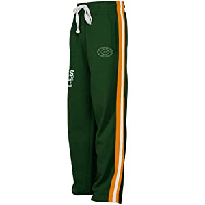 Green Bay Packers Men's Lodge Sweatpants