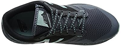 New Balance Women's WT690V1 Trail Shoe