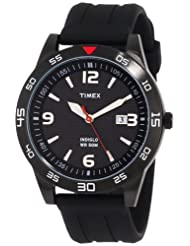 Timex T2N694 Elevated Classics Collection