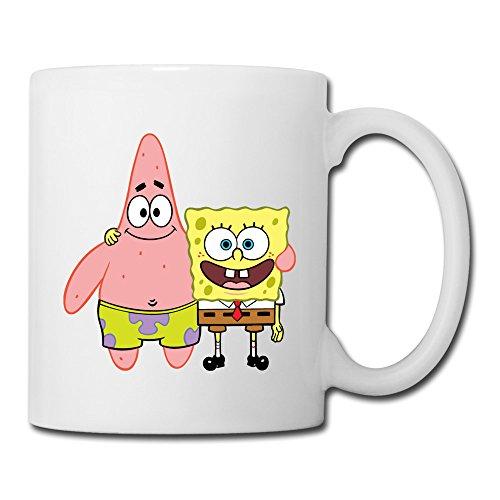 hfyen-classic-white-coffee-mug-the-spongebob-movie-sponge-out-of-water-animation-logo-cup