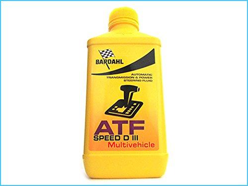 bardahl-atf-speed-d-iii-multivehicle-lubrificanti-olio-trasimissioni-e-differenziali-per-cambio-auto