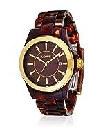 Lorus Reloj de cuarzo Woman RH972EX-9 45 mm
