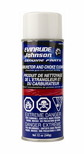 carburetor-and-choke-cleaner