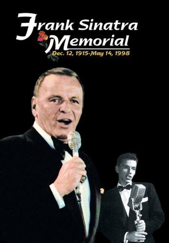 Frank Sinatra Memorial [2000] [DVD] [1999]