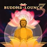 Buddha Sequoia Groove