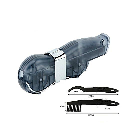 velo-de-nettoyage-pour-chaine-de-suspension-lavage-brosses-outil-accessoires-pour-velo-xff0b-chaine-
