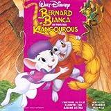echange, troc BOF, Bernard et Bianca - Bernard Et Bianca Au Pays Des Kangourous