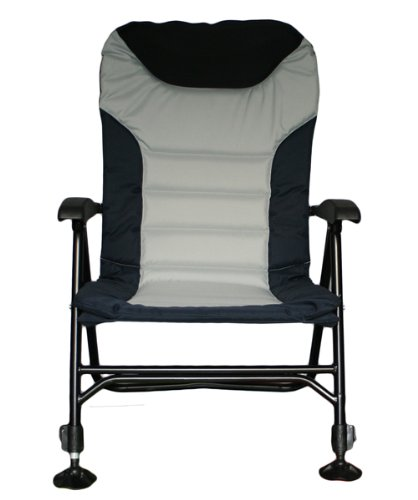 Quest Chatsworth XL Chair