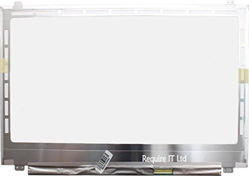 new-laptop-lcd-bildschirm-396-cm-rasierer-fur-chi-mei-cmo-chimei-innolux-n156hge-lb1