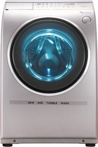 Godrej WI Eon 550 5.5 kg Fully Automatic Washing Machine
