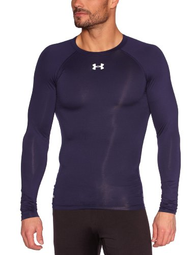 under-armour-sonic-compression-mens-longsleeve-midnight-navy-l