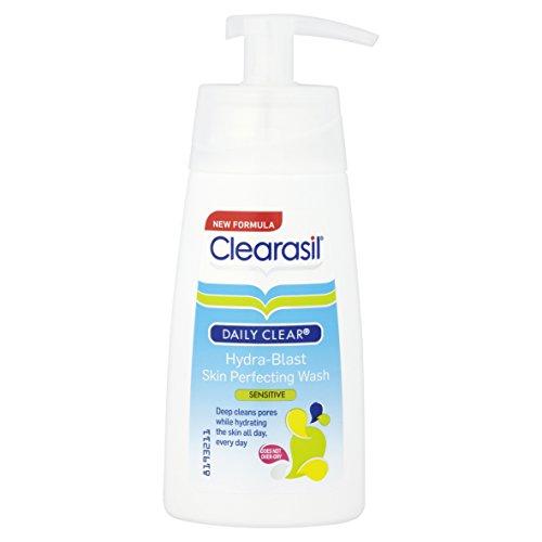 clearasil-daily-clear-hyrda-blast-skin-perfecting-wash-150-ml