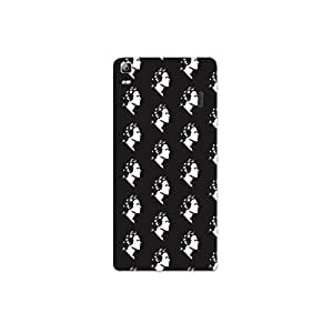 lenovo A7000 nkt07 r (36) Mobile Case by Mott2 - List of Faces (Limited Time Offers,Please Check the Details Below)