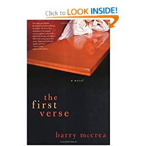 Bartleby.com: Great Books Online.