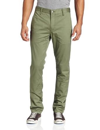 Low Price Levi's Men's 511 Slim Fit Hybrid Trouser
