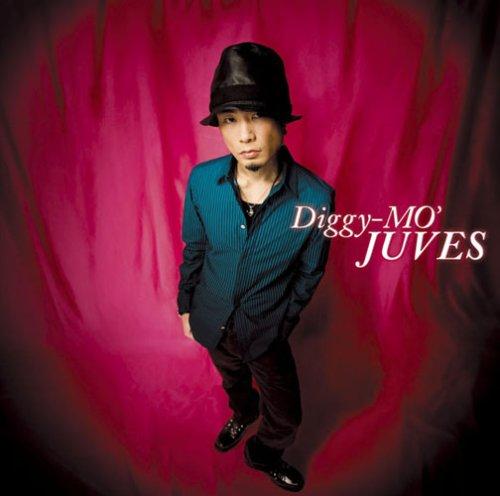 JUVES/VEGA(初回生産限定盤)(DVD付)
