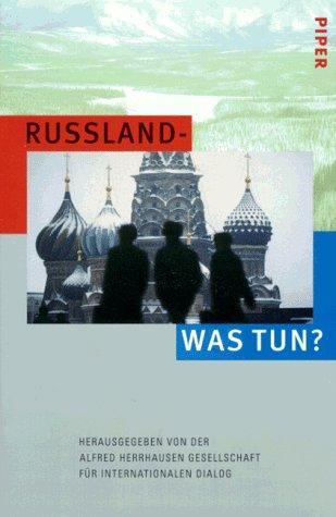 partisanenkrieg in russland pdf