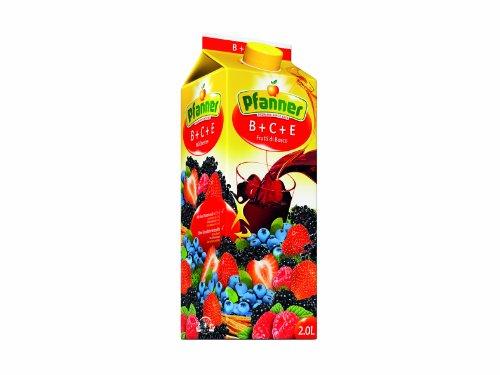 pfanner-bevanda-bce-frutti-di-bosco-6-pezzi-da-2-l-12-l